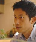 ban_komatsu-1-1.jpg