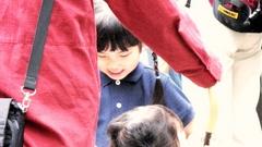 ku_chikyu-mo-0003.JPG
