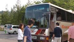 ku_kengaku-9001.JPG
